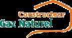 Logo Constructeur Gaz Naturel