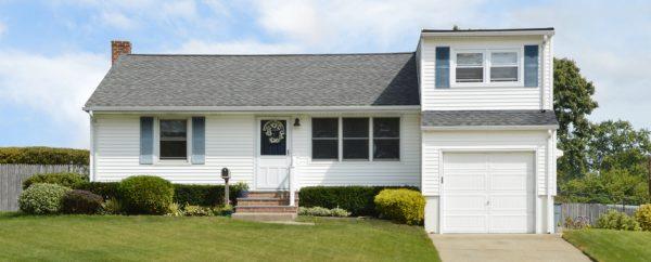 Quelle Extension Ajouter  Sa Maison   Leader Habitat