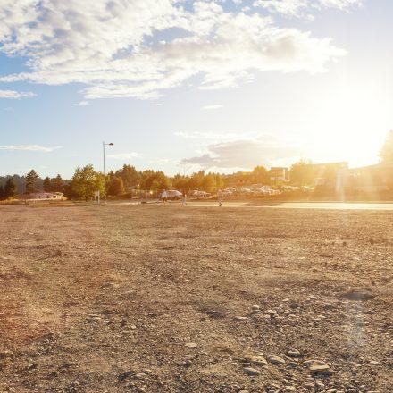 Le terrain idéal pour faire construire votre maison