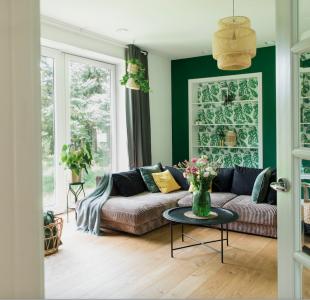 Maison avec jardin Portets