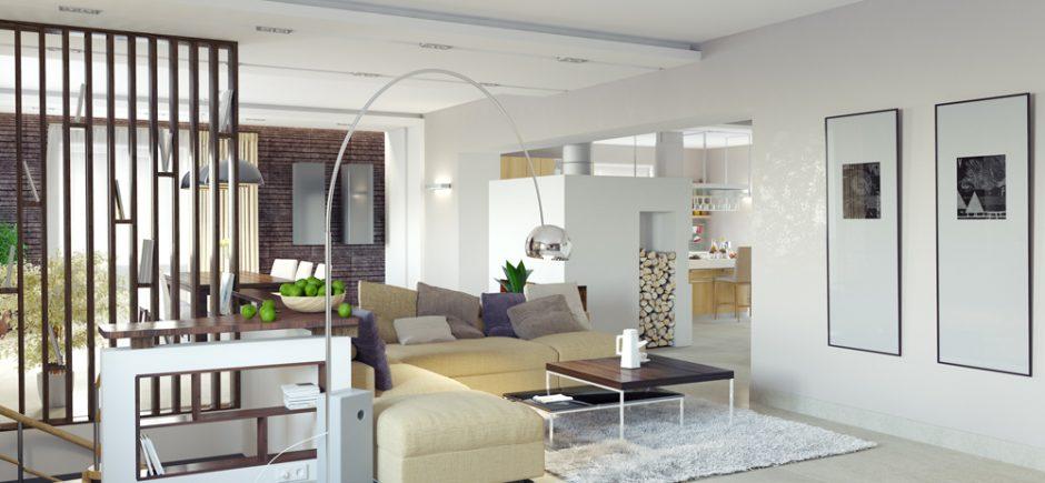 maison leader habitat